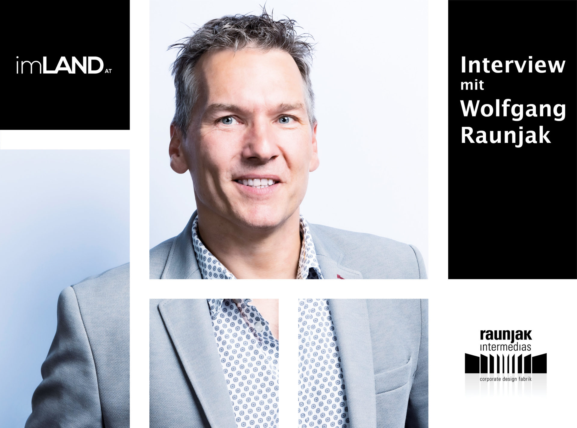 Wolfgang-Interview