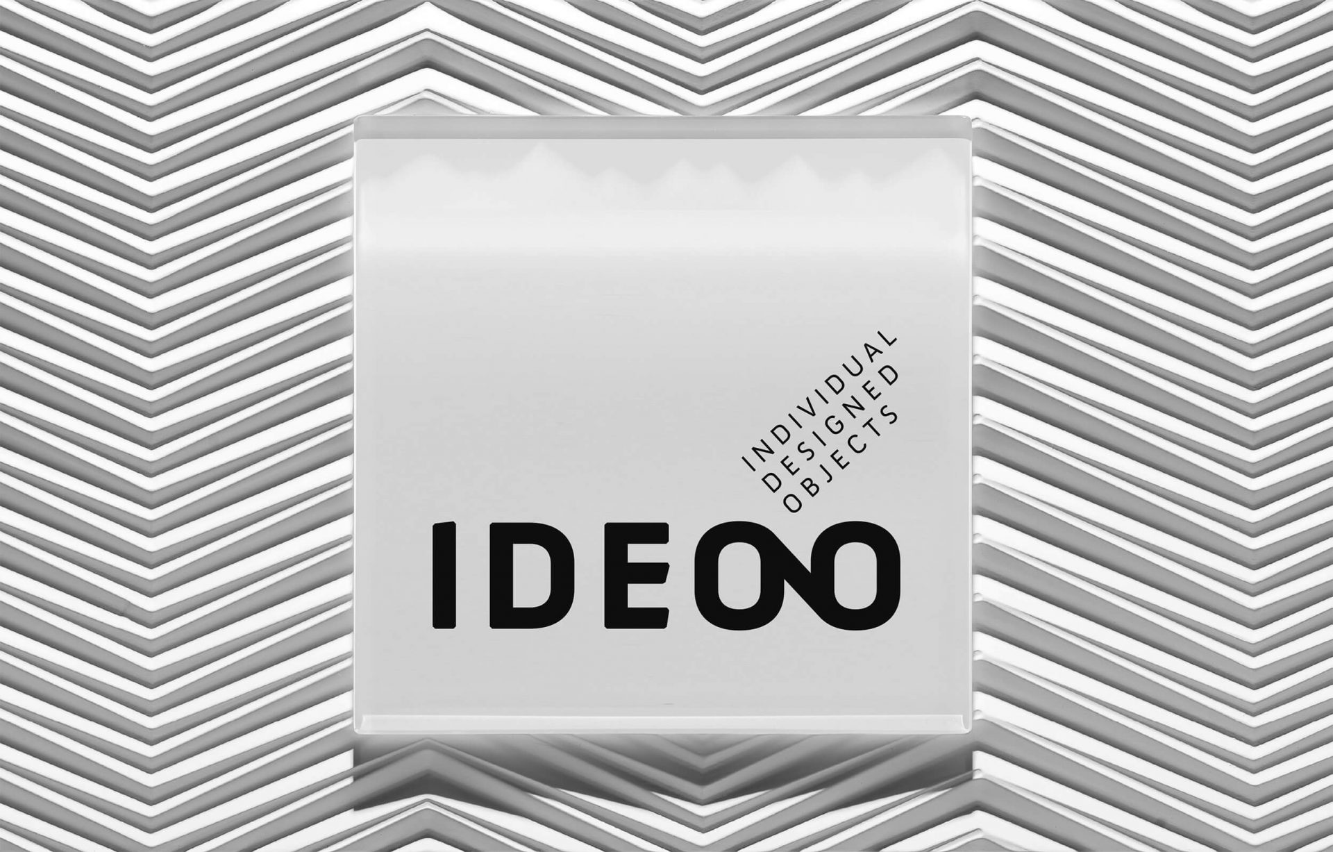 ideoo-white