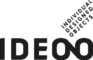 logo-ideoo-01